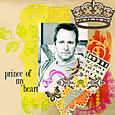 Prince of My Heart