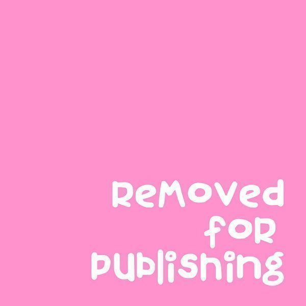 RemovedforPublishing