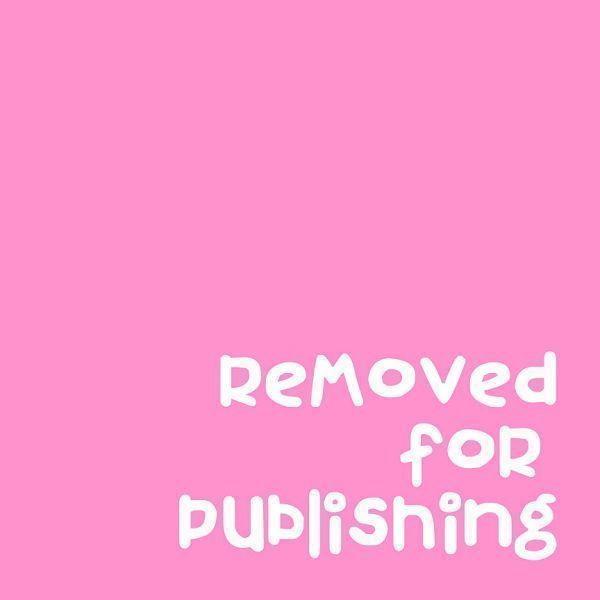 RemovedforPublishing