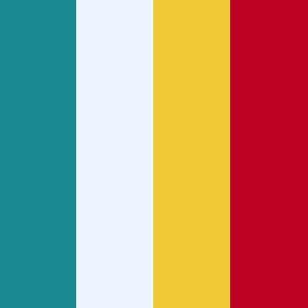 ColorComboChallenge112
