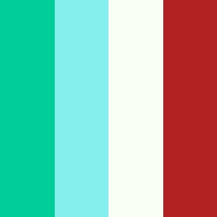 ColorComboChallenge117