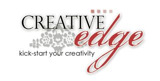 Creative edge red II