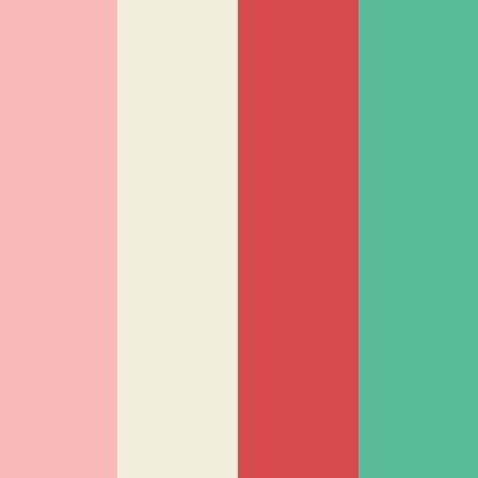 ColorComboChallenge127