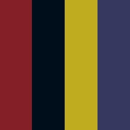 ColorComboChallenge125