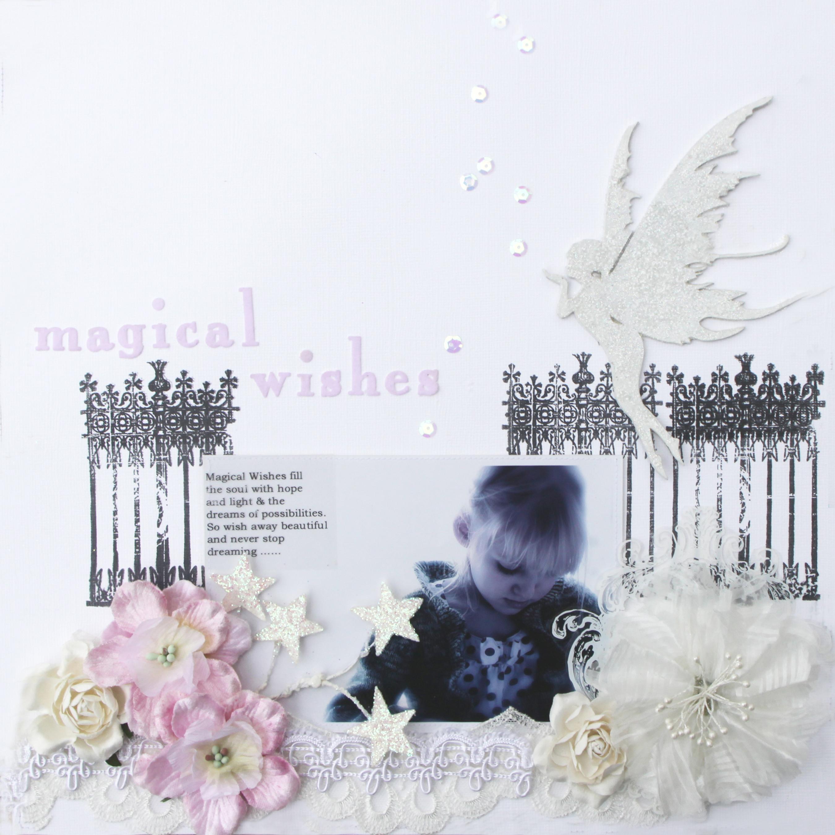 MagicalwishesFnl