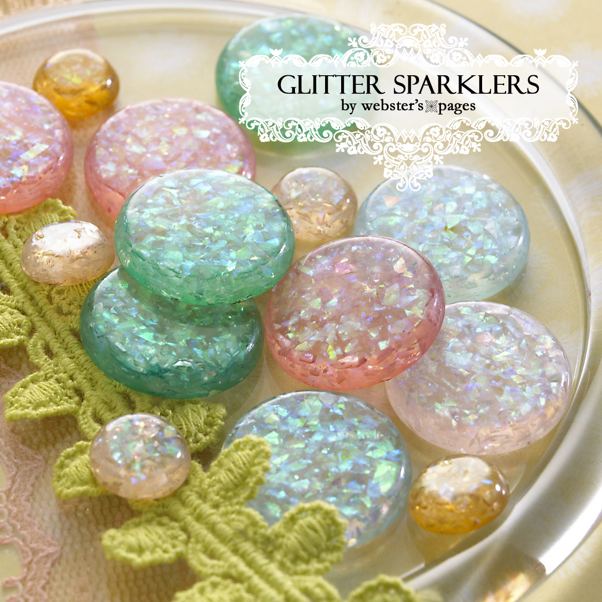 Glitter_Sparklers