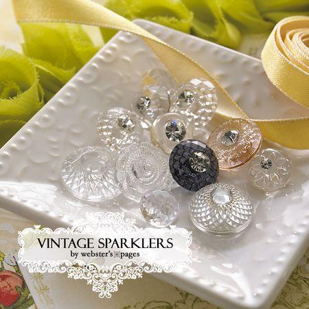 Vintage_Sparklers