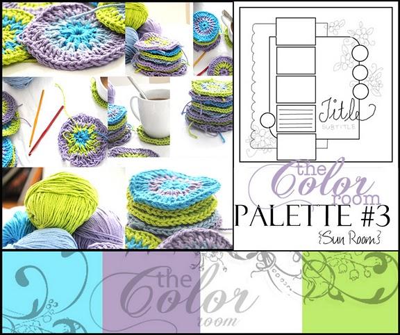 Palette-collage-#3