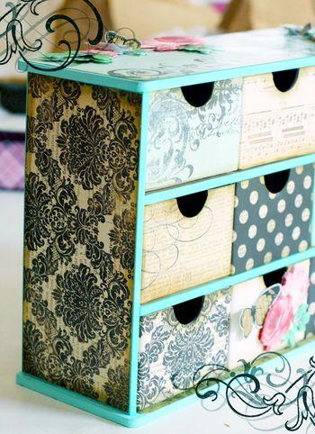 Storagebox08