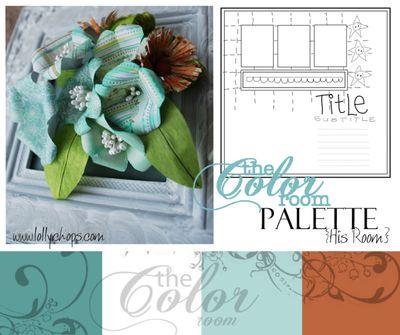 Palette30