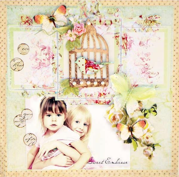 SweetembraceSM_1