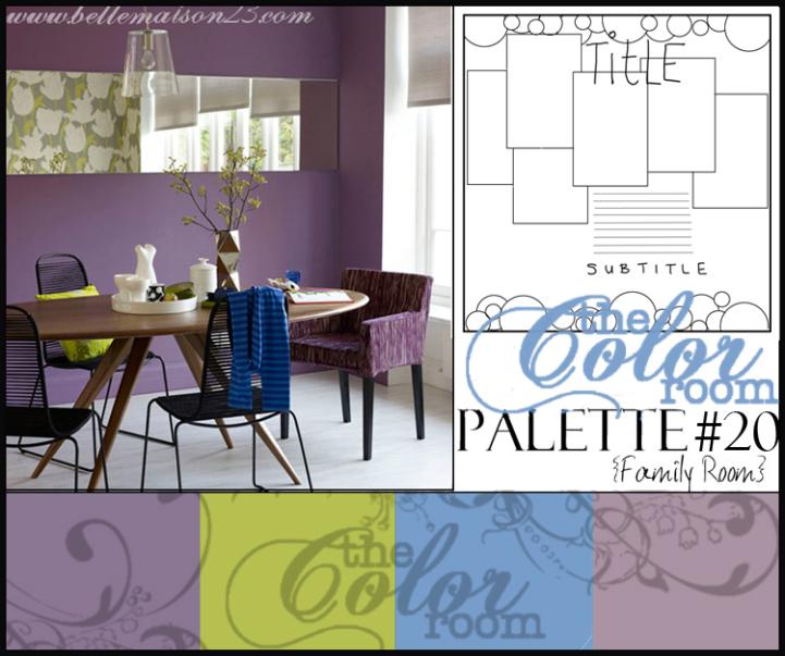 Palette20FM