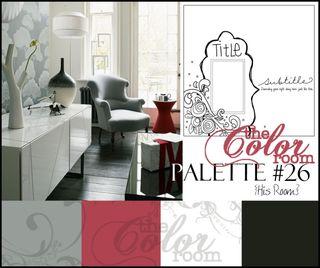 Palette26HS
