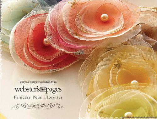 WP_princess_petals