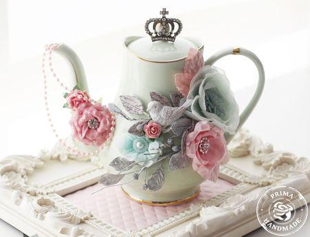 TeapotWM