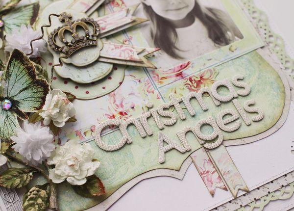ChristmasangelsC