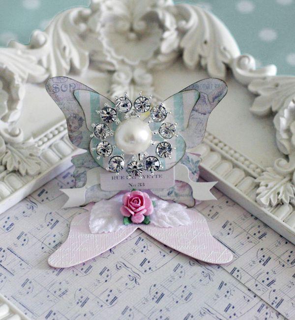 ButterflyCard1