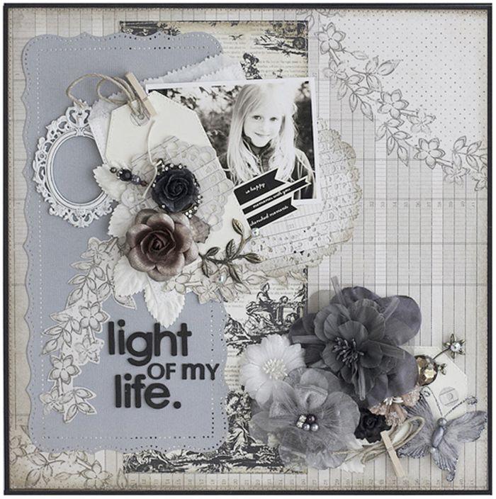 LightofmyLife
