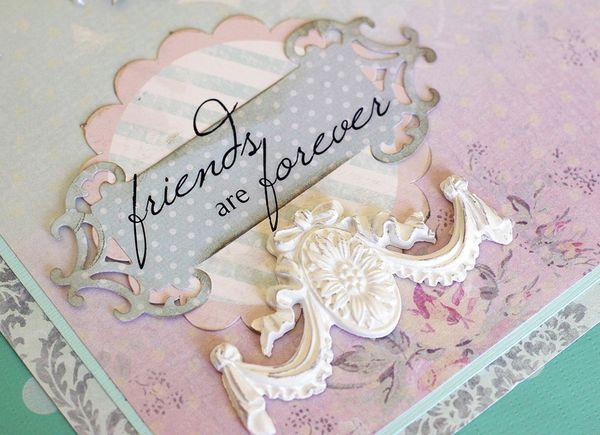FriendsLOMarchCU4