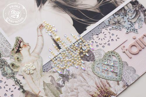 Fairydream1