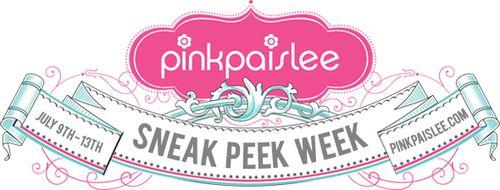 Sneakpeekweek_blog
