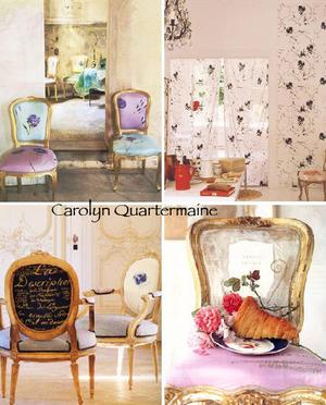 Carolyn_quartermaine_2