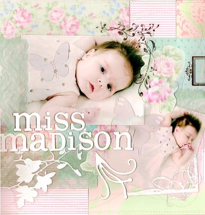 Sweetmissmadisonsm