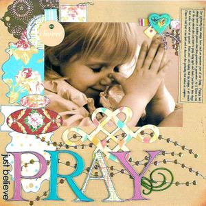 Emma_praying1