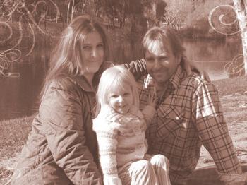 Familyshot_1