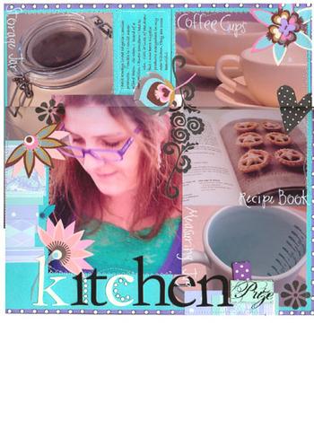 Kitchen_prize_1