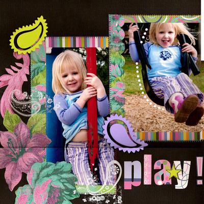 Play_1